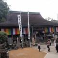 写真: 那智熊野大社 14