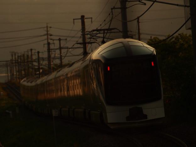 写真: E001系四季島 中央本線下諏訪~岡谷08