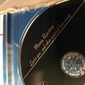 Photos: Lovin' you - Minnie Riperton ~オリジナルrainbow