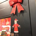 Photos: 19:10サンタ入店 ~wonderful Xmas night! [Merry Christmas restaurant]