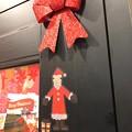 19:10サンタ入店 ~wonderful Xmas night! [Merry Christmas restaurant]