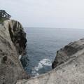 Photos: 堂ヶ島