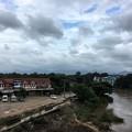 Photos: 国境の街 ミャワディ メソウト (10)