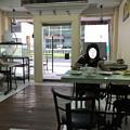 Photos: バンコク 紅燈籠 店内