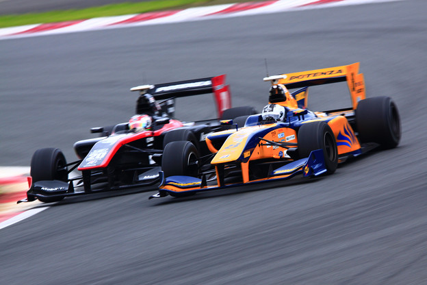 07LENOVO TEAM IMPUL SF14