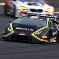 X-One Motorsports Ltd