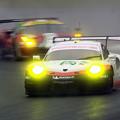 Photos: ポルシェ 911 RSR