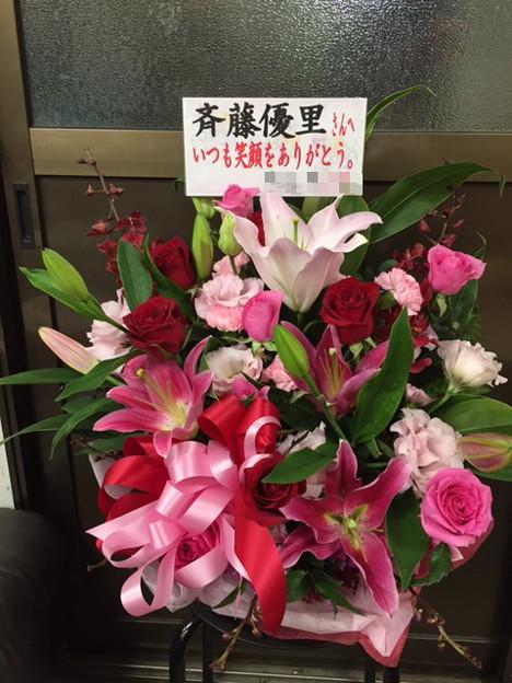 パシフィコ横浜 乃木坂46 様へ6