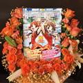 写真: 日本武道館 THE IDOLM@STER 様へ3