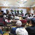 青葉台クリスマスコンサート(1)IMG_3930