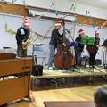写真: 青葉台クリスマスコンサート(2)IMG_3920