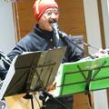 写真: 青葉台クリスマスコンサート(5)IMG_3926