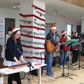 写真: クリスマスコンサート(3)IMG_4079