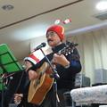 写真: クリスマスボランティア演奏(4)IMG_4122