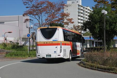 神姫バス IMG_2139