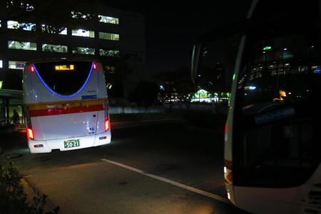 神姫バス IMG_2313