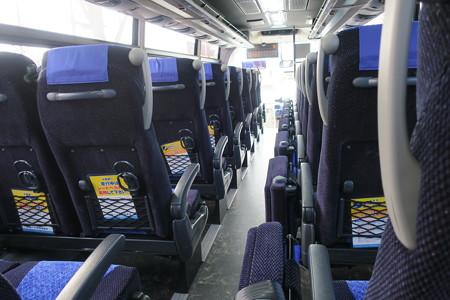 神姫バス IMG_5917