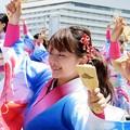 Photos: 夢源風人