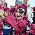 Photos: 香川大学よさこい連風華