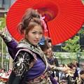 Photos: 常磐さん