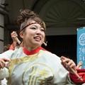 Photos: 神戸学生よさこいチーム湊さん