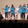 2017.05.05 茨木音楽祭
