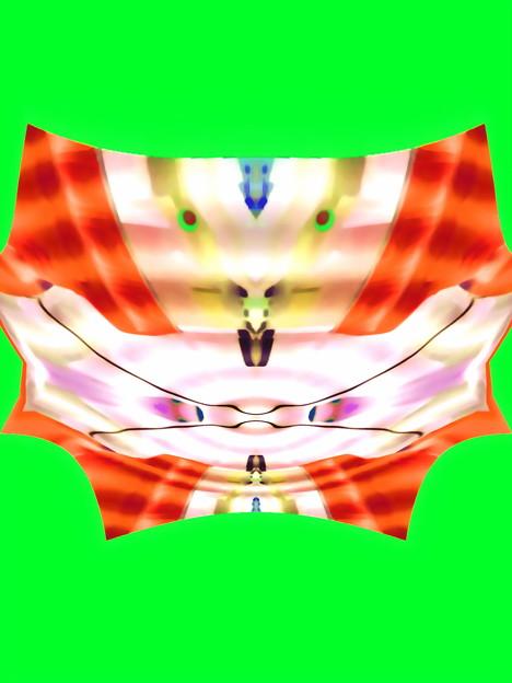 未知との遭遇_Alien-02a(1)