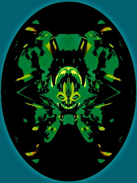 Alien-03c
