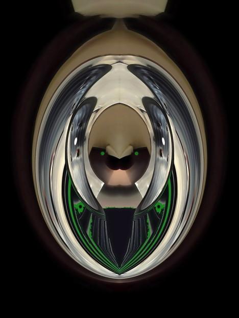 Alien_地底人-01a