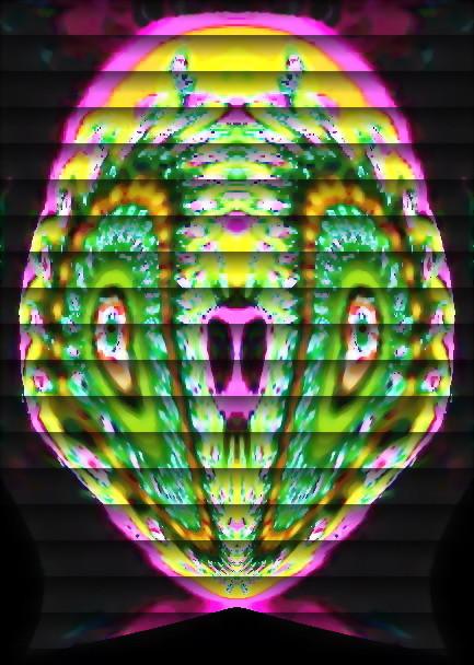Alien:カラーリアン-01c