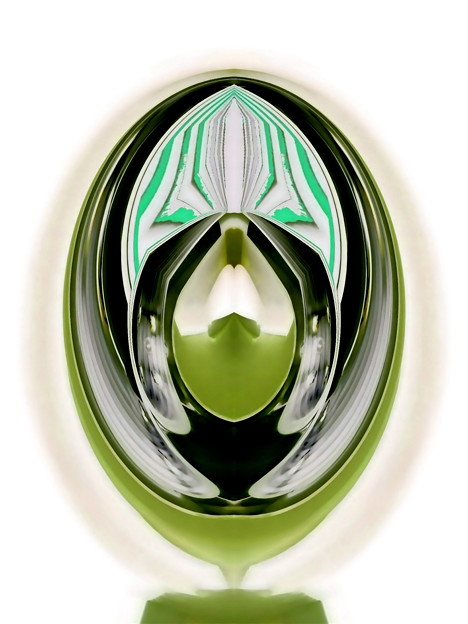 Alien_male-01d