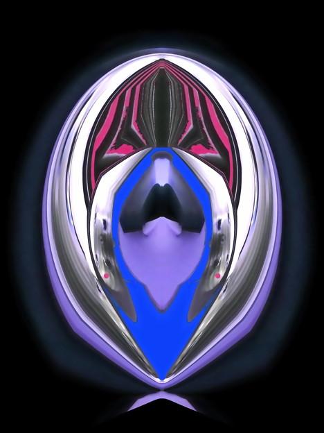 Alien_male-01c(2-3)
