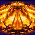 火の神-01a