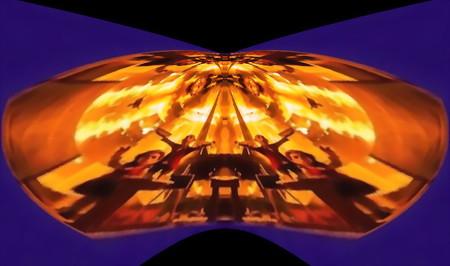 火祭り-05a