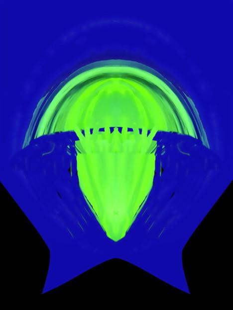 medusa-01a