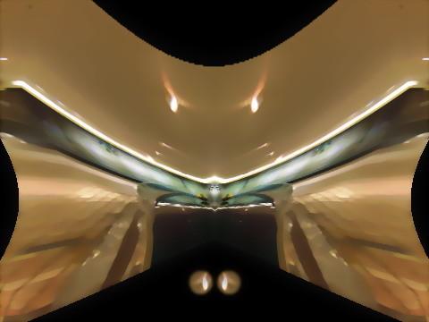 写真: 地下街-01b(4)