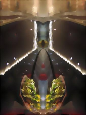 地下街-01a(4-2)