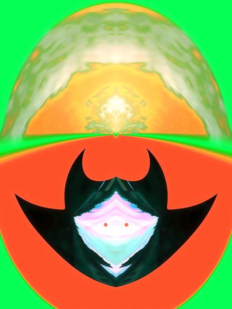 とある惑星のプリンセス-01