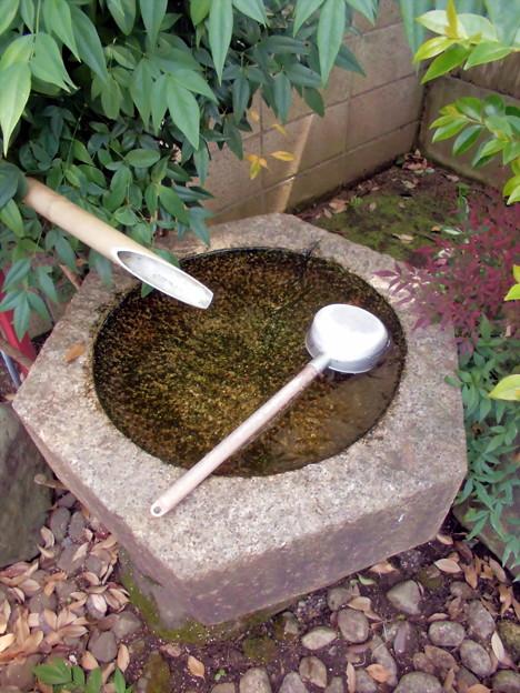 満桜稲荷神社-05