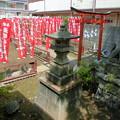 満桜稲荷神社-09