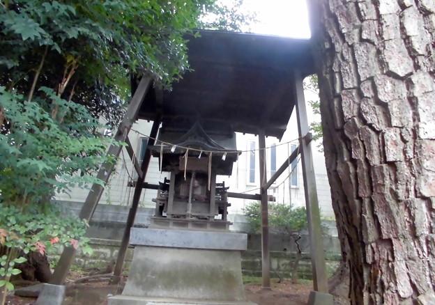 太陽稲荷神社-03b