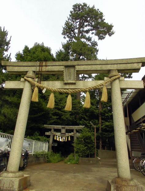 太陽稲荷神社-01a