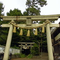 Photos: 太陽稲荷神社-01a