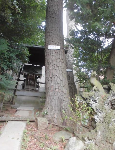 太陽稲荷神社-03a