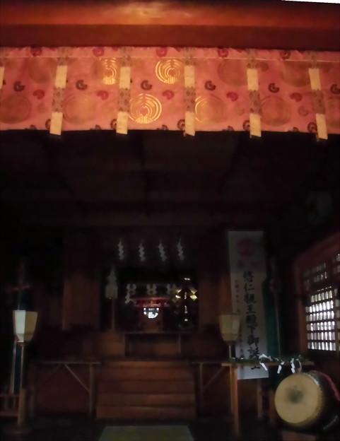 宇山稲荷神社-06拝殿c