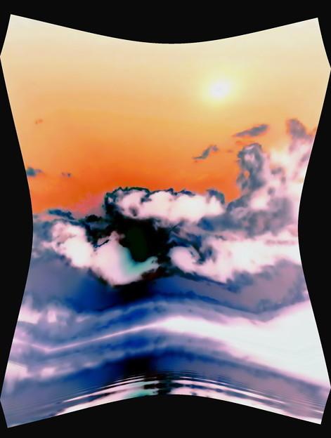 幻想の時空-02b(5-2)