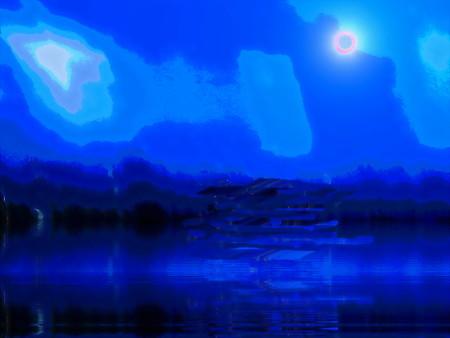夕月-3b