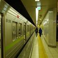 東京都営新宿線