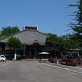 Photos: 浄運寺