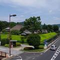Photos: 史跡足利学校